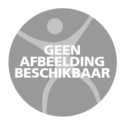 Passend onderlichaam voor oefeningmodule